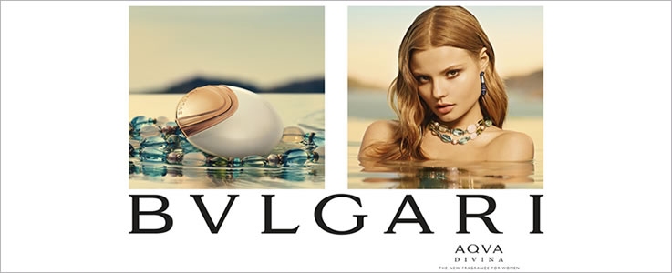 Bvlgari Fine Fragrance and Perfume for Men and Women.