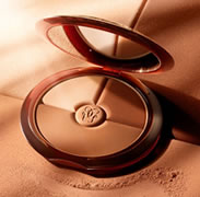 New Guerlain Terracotta Collection