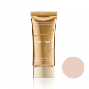 Jane Iredale Glow Time Mineral BB Cream 1 50ml