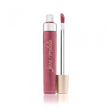 Jane Iredale Pure Gloss Lip Gloss Candied Rose 7ml