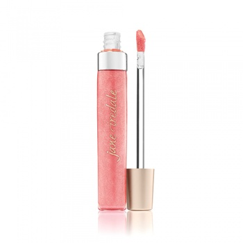 Jane Iredale Pure Gloss Lip Gloss Pink Smoothie 7ml