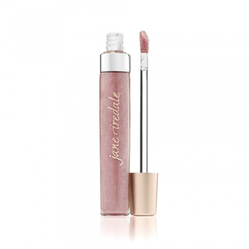 Jane Iredale Pure Gloss Lip Gloss Snow Berry 7ml