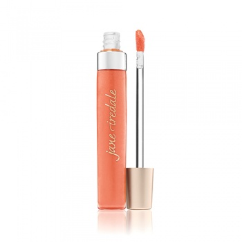 Jane Iredale Pure Gloss Lip Gloss Tangerine 7ml