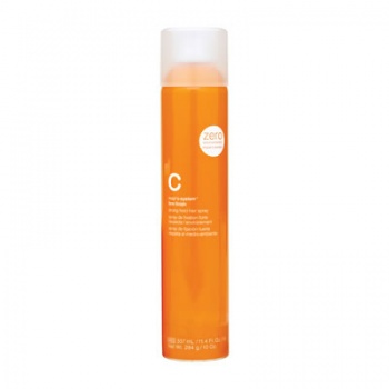MOP C System C-Firm Finish Hairspray (Strong Hold) 284g