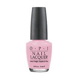 OPI Pink-ing of You 15ml