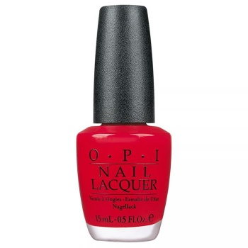 OPI The Thrill of Brazil 15ml