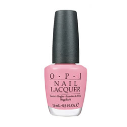 OPI Got a Date To-Knight! 15ml