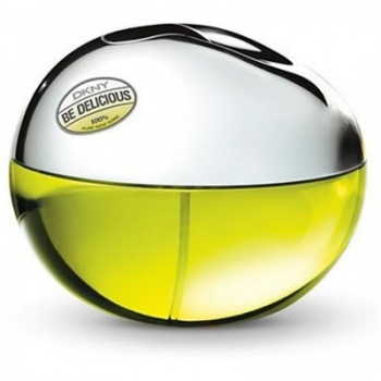 DKNY Be Delicious For Women EDP 30ml