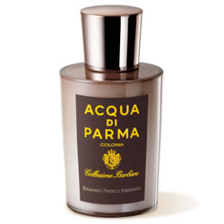 Acqua Di Parma Colonia Fresh Moisturising After Shave Balm 100ml