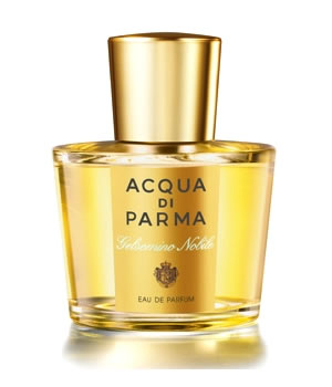 Acqua Di Parma Gelsomino Nobile EDP 50ml