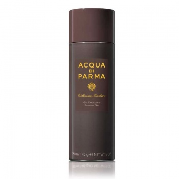 Acqua Di Parma Colonia Shaving Gel 150ml