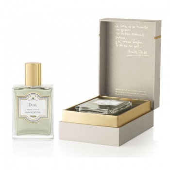 Annick Goutal Duel For Men EDT 50ml