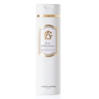 Annick Goutal Eau D'Hadiren Body Cream 200ml