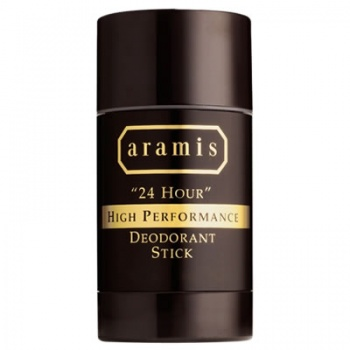 Aramis For Men 24hr High Performance Deodorant Stick 75g