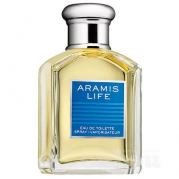 Aramis Gentleman's Collection Life Eau de Toilette Spray 100ml