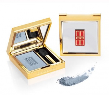 Elizabeth Arden Beautiful Color Eyeshadow Sky
