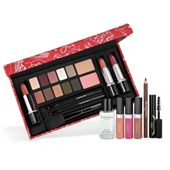 Elizabeth Arden Beauty Express Set
