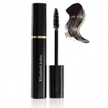 Elizabeth Arden Double Density Max Volume Mascara Black/Brown 10.25ml