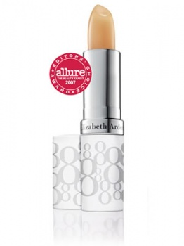 Elizabeth Arden Eight Hour Lip Protectant Stick SPF 15 3.7g