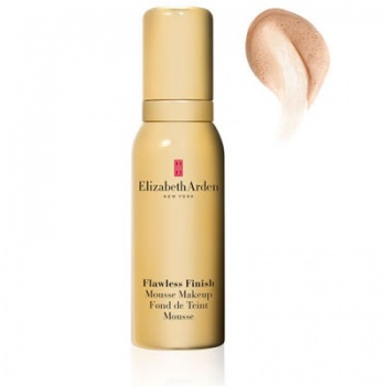 Elizabeth Arden Flawless Finish Mousse Makeup Bisque 50ml