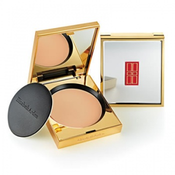 Elizabeth Arden Flawless Finish Pressed Powder Deep 8.5g
