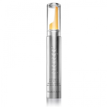 Elizabeth Arden Prevage Anti-Ageing Serum 15ml