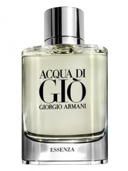 Giorgio Armani Acqua Di Gio Essenza For Men EDP 40ml