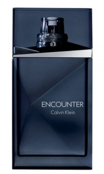 Calvin Klein Encounter EDT 30ml