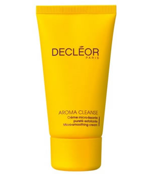 Decleor Aroma Cleanse Micro-Exfoliating Gel 50ml