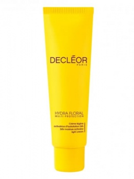 Decleor Hydra Floral Hydrating Light Cream 30ml