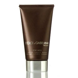 Dolce & Gabbana The One For Men After Shave Balm 75ml