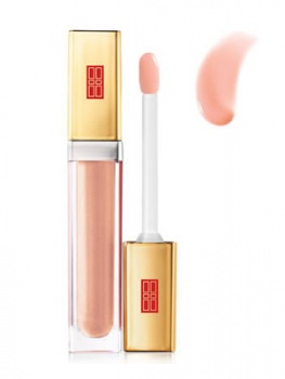 Elizabeth Arden Beautiful Colour Lip Gloss Rose Creme 7ml