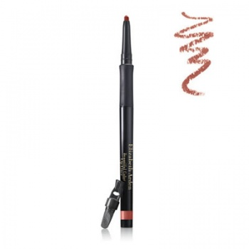 Elizabeth Arden Beautiful Color Precision Glide Lipliner Naturel