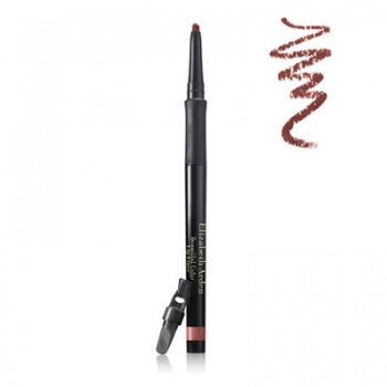 Elizabeth Arden Beautiful Color Precision Glide Lipliner Sugared Kiss