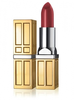 Elizabeth Arden Beautiful Color Lipstick Sangria 3.5g