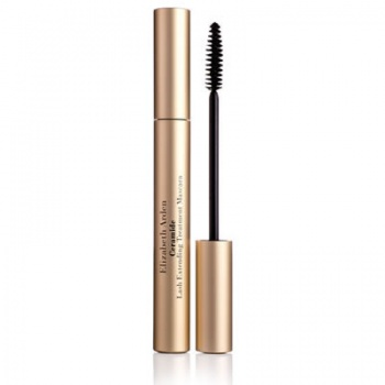 Elizabeth Arden Ceramide Lash Extending Mascara Black 7ml
