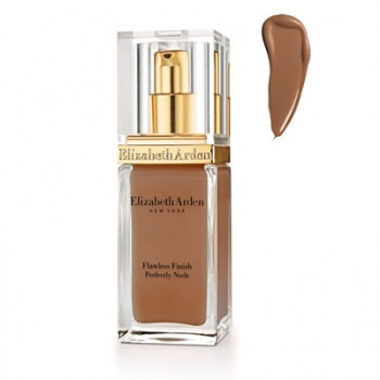 Elizabeth Arden Flawless Finish Perfectly Nude Makeup Chestnut 30ml