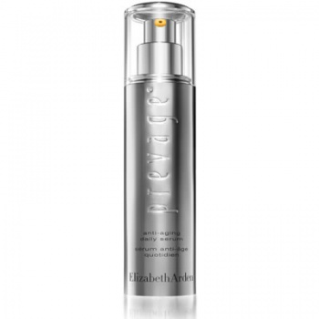 Elizabeth Arden Prevage Face Advanced Anti-Ageing Serum 50ml