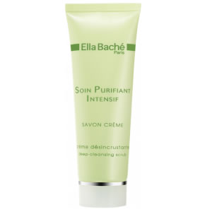 Ella Bache Deep Cleansing Scrub 50ml
