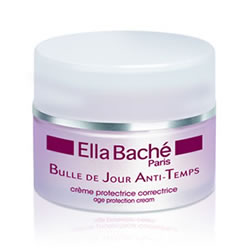 Ella Bache Bulle de Jour Age Protection Cream 50ml