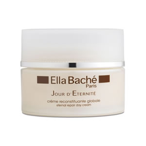 Ella Bache Eternal Repair Day Cream 50ml