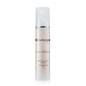 Ella Bache Eternal Repair Day Fluid SPF 15 50ml