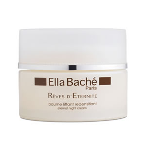 Ella Bache Eternal Night Cream 50ml