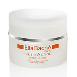 Ella Bache Creme Jojoba Softening Cream 50ml