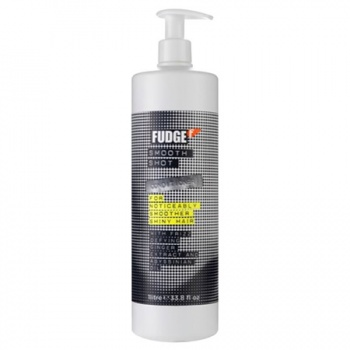 Fudge Smooth Shot Conditioner 1 Litre