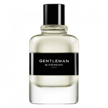 Givenchy Gentleman Givenchy EDT 50ml