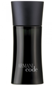 Giorgio Armani Code For Men EDT 30ml