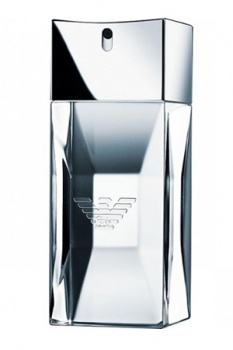 Emporio Armani Diamonds For Men EDT 75ml