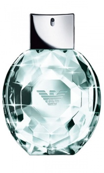 Emporio Armani Diamonds For Women EDP 50ml
