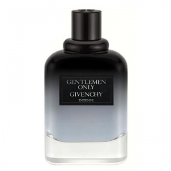 Givenchy Gentlemen Only Intense EDT 150ml